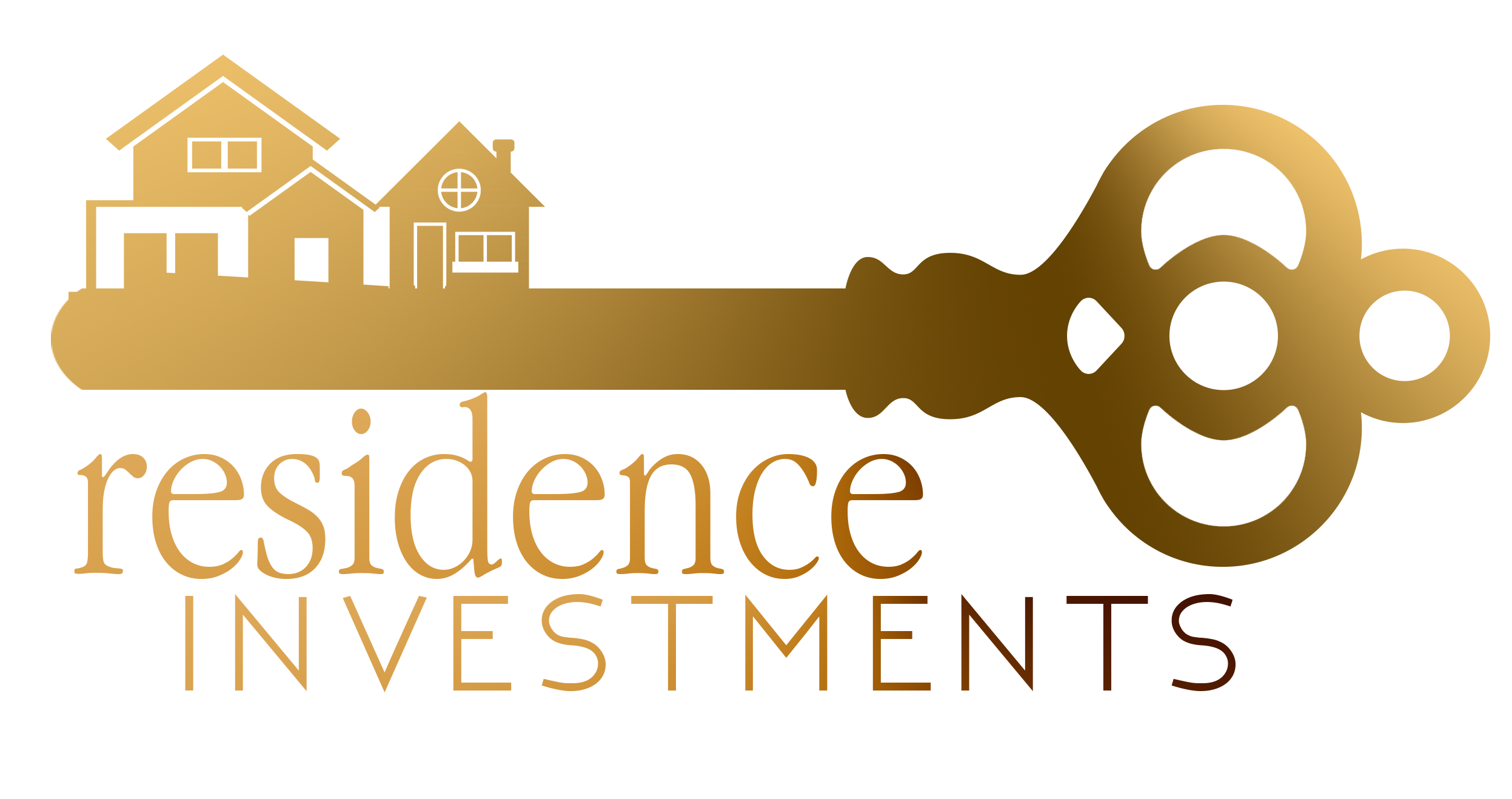 Residence Investments